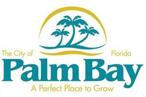 City of Palm Bay