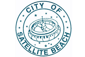 City of Satellite Beach