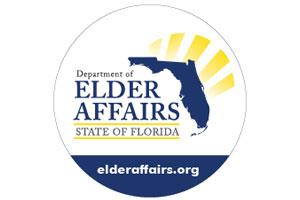 Florida Department of Elder Affairs