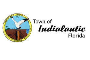 Town of Indialantic