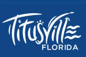 City of Titusville