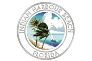 Town of Indian Harbour Beach