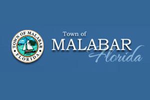 Town of Malabar
