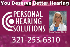 Personal Hearing Solutions