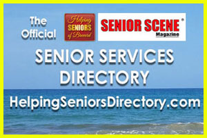 Senior Services Directory