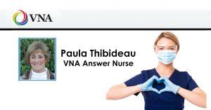 VNA Answer Nurse