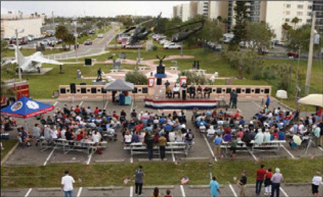 Veterans-Memorial-Center