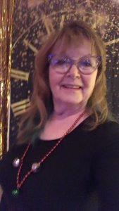 Vicky Lada