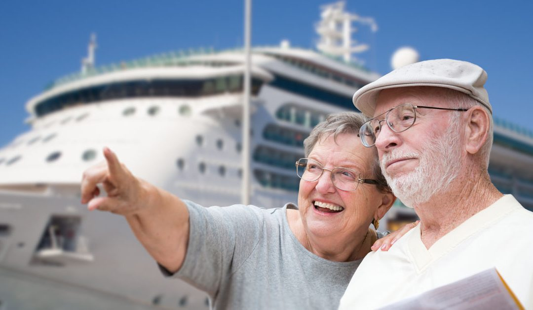 7 Pieces of Overrated Cruise Advice