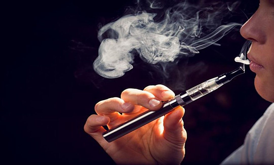 Cigarette smoking, disease and death
