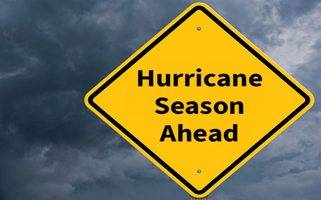Important Tips to Prepare Before and During a Hurricane