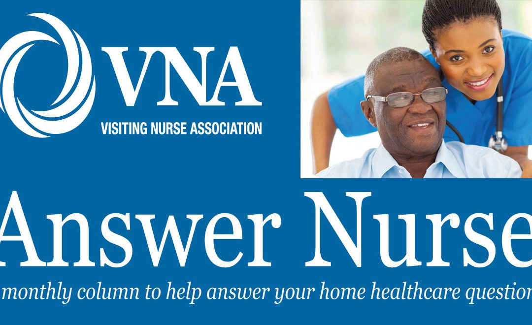 Answer Nurse– What Is Home Health Care?