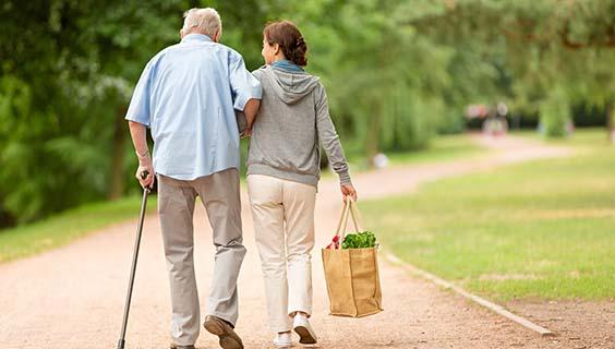 Osteoarthritis (Joint Inflammation)