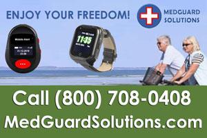 Best Medguard Solutions